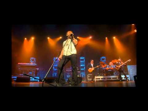 Joe Bonamassa Beacon Theatre Live From New York DVD OFFICIAL TRAILER Thumbnail image