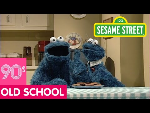 Thumbnail: Sesame Street: Conservations With My Father