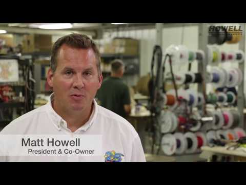 howellefi, Author at Howell EFI Conversion & Wiring Harness Experts