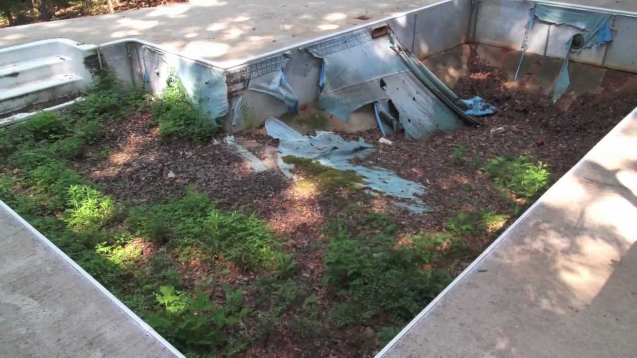 Atlanta Pool Liners Georgia Pool Liner 770 720 9905 Swimming Pool Companies Youtube