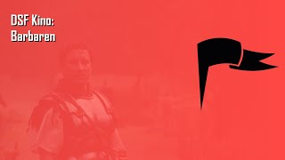 DSF Kino: Barbaren