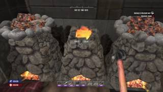 7 days to die solo duplication glitch on ps4 xbox
