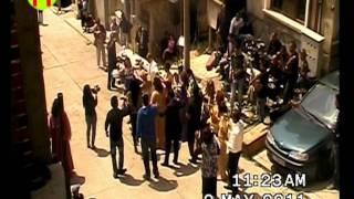 ork.Nazmiler v Stara Zagora 2011 chast 2.avi