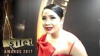Raffi Disomasi Farhat Abbas, Nagita Slavina Ogah Tanggapi - Cumicam 17 Oktober 2017