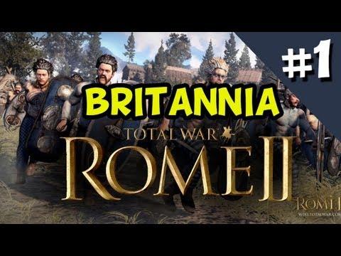 rome total war help forum - photo#32