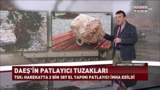 Haberturk Man Et 27 Aral K 2016 Abdullah A Ar