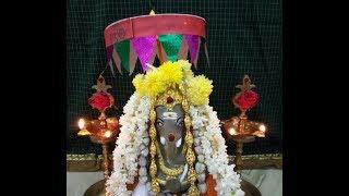 விநாயகர் சதுர்த்தி சுலப வழிபாடு Vinayagar Chaturthi easy worship method