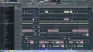 NeverSayGoodbye - [ImanHaras] (GorontaloDjClub) [G=Citty] [DJ GORONTALO]