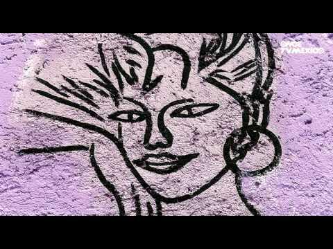 Sensacional de Disen?o Mexicano - Ro?tulos a domicilio (01/03/2012)