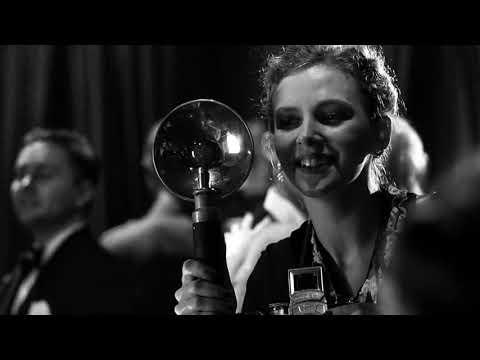 Schindler's List || Oskar Schindler Intro