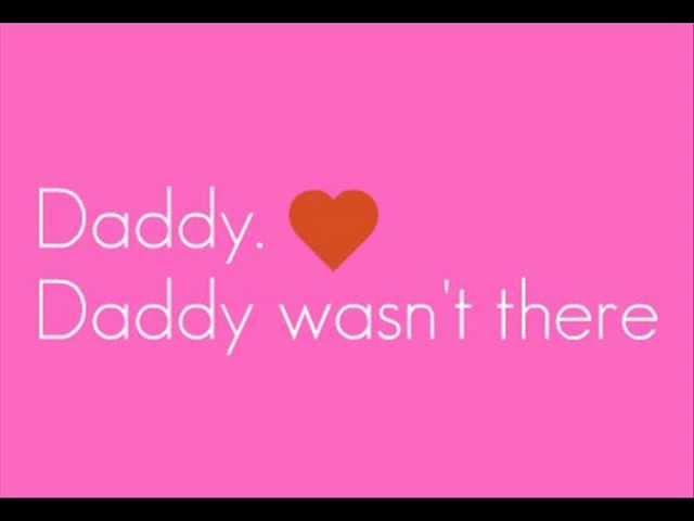 Austin Powers Daddy Wasnt There Lyrics Chords Chordify
