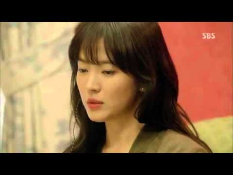 That winter The Wind Blow eps 3 Indo Subtittle HD Quality