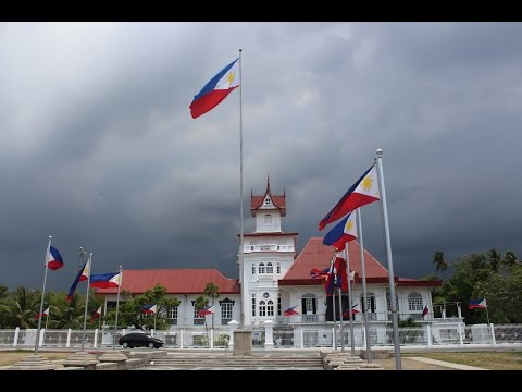Kawit, Cavite: Birthplace of Philippine Independence