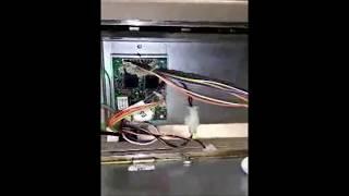 Restaurant Kitchen Equipment Repair Service Frisco, Allen, McKinney And Collin County