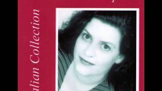 Visi D'Arte - Puccini(, 2013-04-09T01:47:22.000Z)