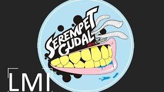 Kimcil - Serempet Gudal [Lirik]