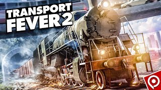 transport-fever-2-eisenbahn-bus-lkw-news-und-gameplay-zur-simulation