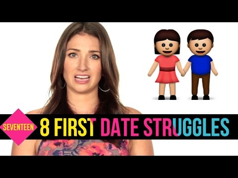 dating tips flirting