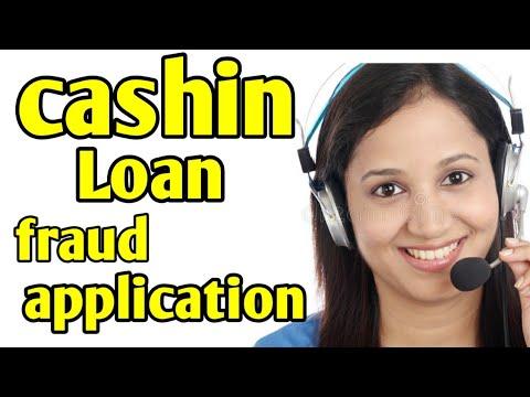 Cashbeen Call Recording.froud Loans Application Online Loan Application