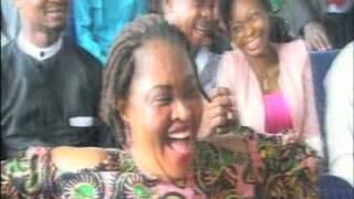 Aboki 4 Christ in  Enugu