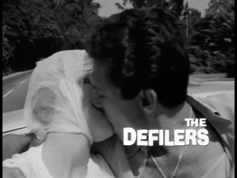 The Defilers (1965) Trailer