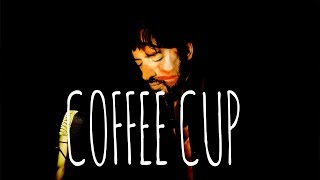 Anthony Lazaro - Coffee Cup (Official Video)