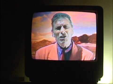 John Levene Performance Files - CanniBallistic!