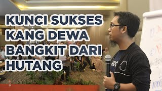 Download lagu Melawan Kemustahilan - Dewa Eka Prayoga