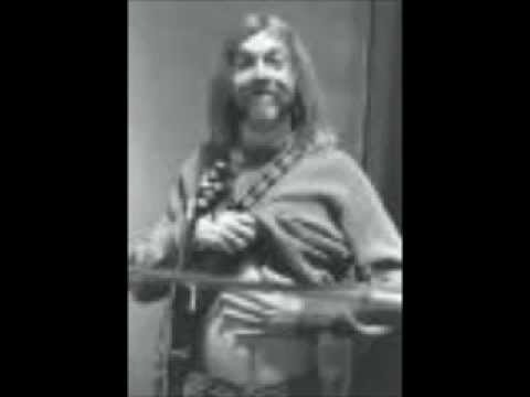 lowell george and duane allman-two songs-china white and fool for a cigarette