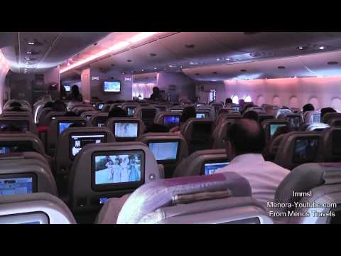 emirates-a380--800-amazing-takeoff-from-dubai-to-london-&-night-landing-at-heathrow
