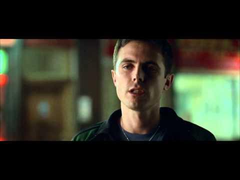 Gone Baby Gone Trailer [HD]