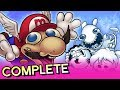 Oney Plays Super Mario 64 (Complete Series) Download MP3