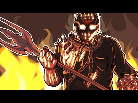 NEW SAVINI JASON NIGHTMARE!! - Friday The 13th Game Gameplay Funny Moments
