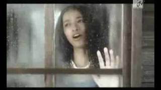 Safarii「この恋にさよなら」:動画