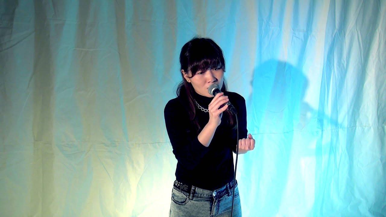 Japanese video 200 - 3 10