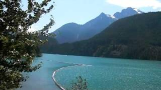diablo lake santa isabel nay