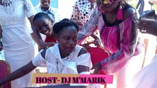 FAMILY FUN DAY 16TH HOST DJ MMARIK AT NIGHT FALL PARK THIKA