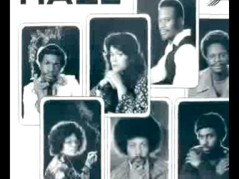 Long-lost Minneapolis funk band