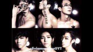 "Dalmatian (달마시안) - ""the Man Opposed"" 그 남자는 반대 [full Audio] + Eng Trans"