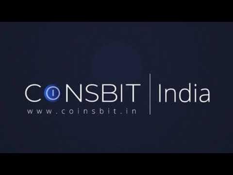 #coinsbit  #india  Coinsbit india | cryptoexchange |