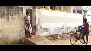 vuclip namitha sex video tamil  தமிழ் வீடியோ    YouTube