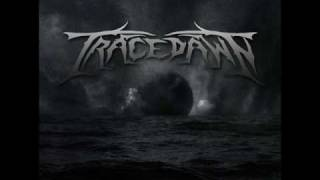 Tracedawn - Art Of Violence