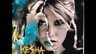Ke$ha - Stephen