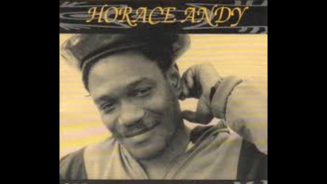 horace-andy-zion-gate-cheikh-tidiane-ndao-1518302963