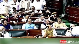 Funny Troll Status | Modi and Ragul | Watch Fully | WhatsApp Status || Crime Creations ❤❤