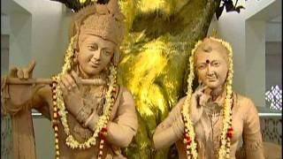Barsane Wali Radha [Full Song] Jaadu Chhaya Kanha Ka