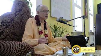 Шримад Бхагаватам 4.12.26 - Сахасранам прабху