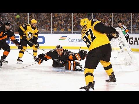 penguins 2017 stadium series jersey