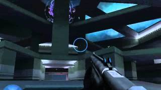 Halo Custom Edition Maps Episode 180: bc_carousel_mp