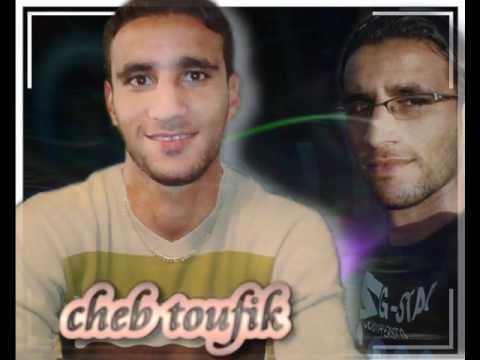 cheb toufik 2011